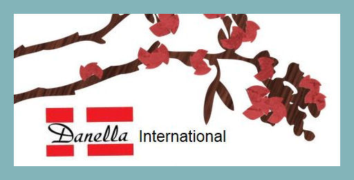 Link to Danella International